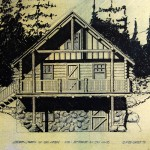 002-DSC_3574-Drawing-of-the-Hut-001