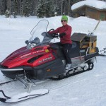 003-Linda-on-snowmobile-17feb121