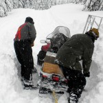 011-DSCN4770-Mel-Holliway-Stuck-Sled-on-Let-er-rip-15