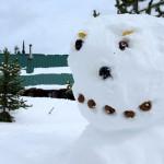 019-Snowman-head-15mar12