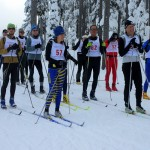 014-Racers on the line - 15dec12