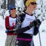 017-Ski chicks - 15dec12
