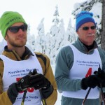 018-Two male racers - 15dec12
